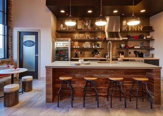 Kinn Guesthouse 137 ̶1̶5̶3̶ Updated 2018 Prices