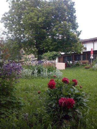 Sulzano, Italien: Il Toscano Bar-Trattoria