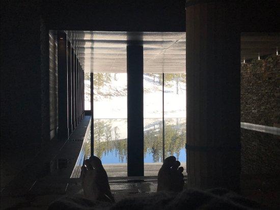 Copperhill Mountain Lodge: photo2.jpg