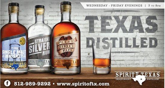 Pflugerville, تكساس: getlstd_property_photo
