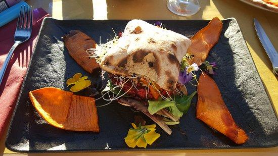 Restaurant de la Piscine: 20170516_195222_large.jpg