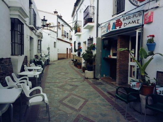 Benarraba, Hiszpania: getlstd_property_photo