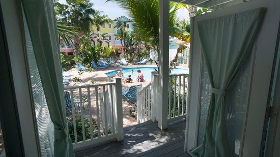 The Lighthouse Resort Inn and Suites Foto