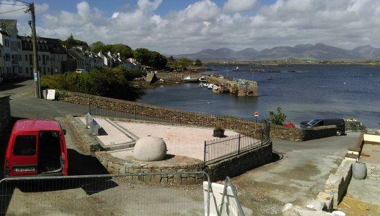 Roundstone, Irland: IMAG0773_large.jpg