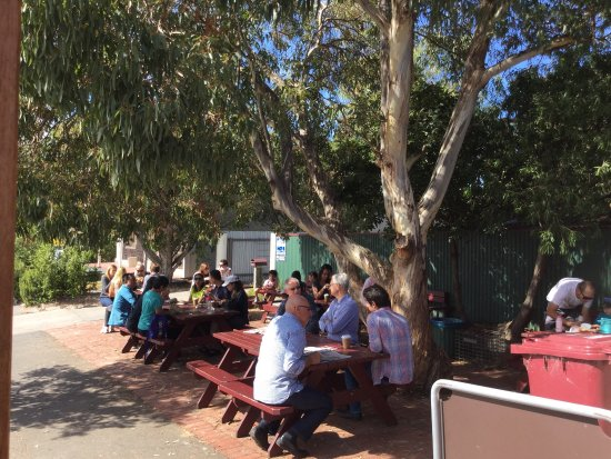 Port Elliot, Australië: photo8.jpg