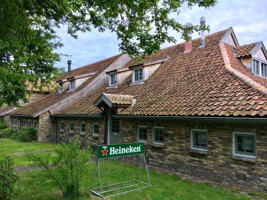 West-Terschelling, Holandia: photo0.jpg