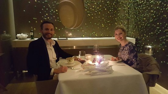 Alain Ducasse at The Dorchester: IMG-20170516-WA0014_large.jpg