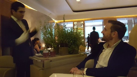 Alain Ducasse at The Dorchester: IMG-20170516-WA0004_large.jpg