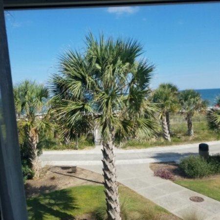 Cheap Hotel Rates Myrtle Beach Sc
