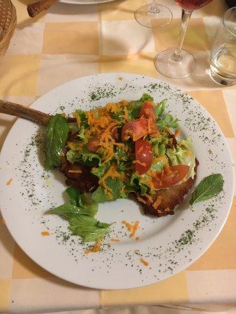 Ristorante vino cucina in milano con cucina cucina for Cocinar lombarda