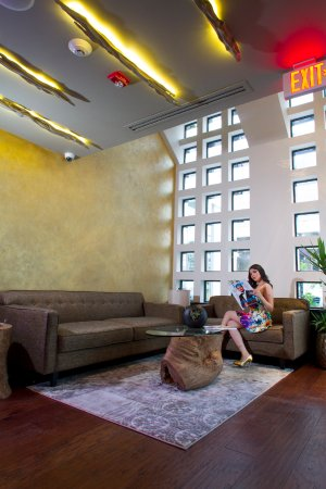 Isabella Boutique Hotel Photo
