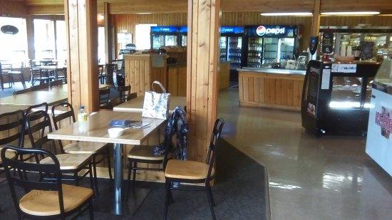 Valemount, Canada: IMAG1022_large.jpg