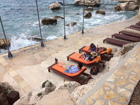 Hotel Podstine: photo2.jpg