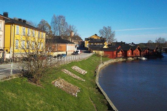 Porvoo, Finland: IMG_20170516_223829_large.jpg