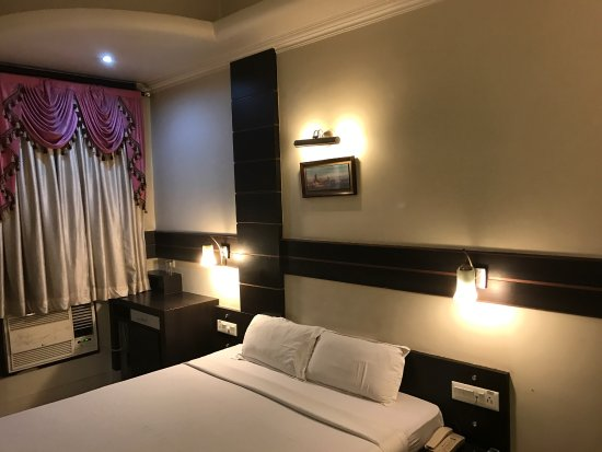 Hotel Star Regency: photo0.jpg