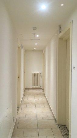 Hotel Antigo Trovatore: photo1.jpg