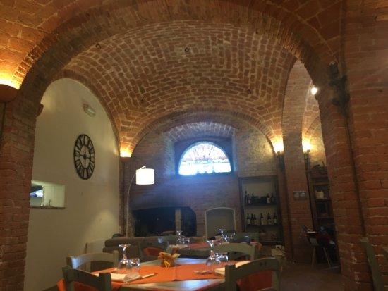 La Locanda di Desideria: photo0.jpg