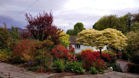 Portinscale, UK: IMG_20170513_180019_large.jpg