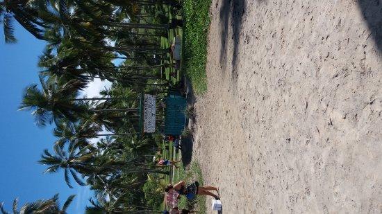 Resende Beach: 20170507_122253_large.jpg