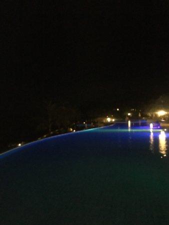 Sea Cliff Resort & Spa: photo0.jpg
