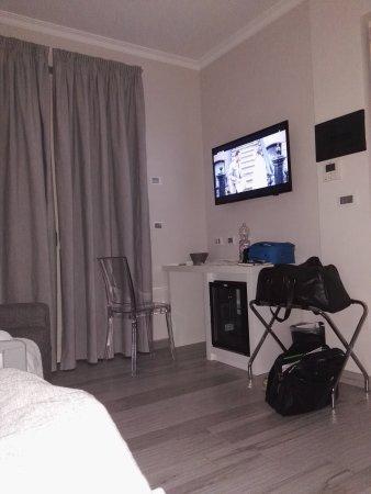 Hotel Villa Giulia: TA_IMG_20170516_221822_large.jpg