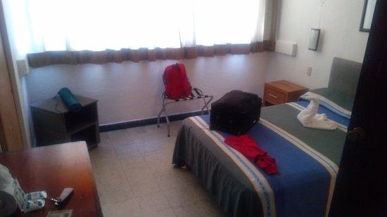 Hotel Villa Del Mar: IMG_20170427_092312_large.jpg