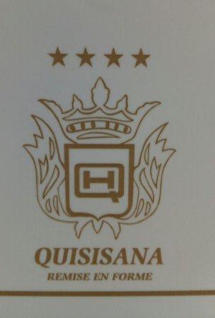 写真Quisisana Hotel Terme枚