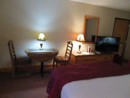 Mount Rushmore Resort & Lodge Photo