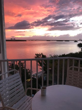 Lovers Key Resort: photo0.jpg