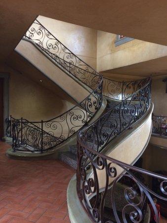 Castello di Monte : photo2.jpg