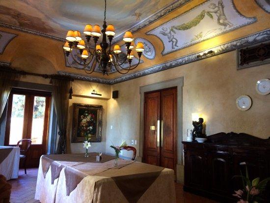 Castello di Monte : photo4.jpg