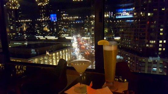 Empire Hotel: 20170223_190056_large.jpg
