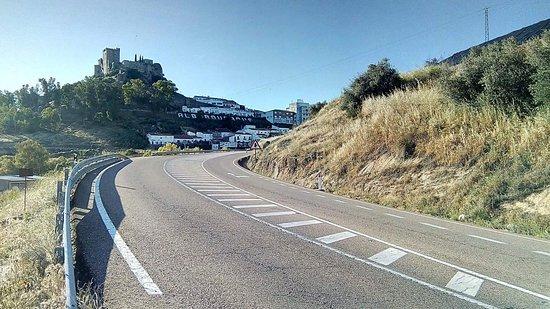 Alburquerque, Испания: 18402200_1235903616526148_344536022063276376_o_large.jpg