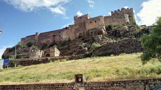 Alburquerque, Испания: 18359351_1235891326527377_1029952780967320718_o_large.jpg