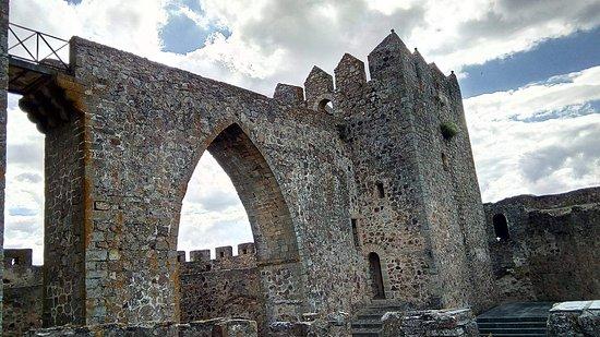 Alburquerque, Испания: 18402000_1235888469860996_1087646838925524629_o_large.jpg