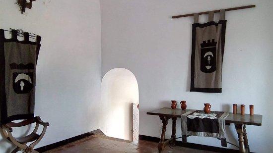 Alburquerque, Испания: 18359419_1235882143194962_4211536952128530750_o_large.jpg