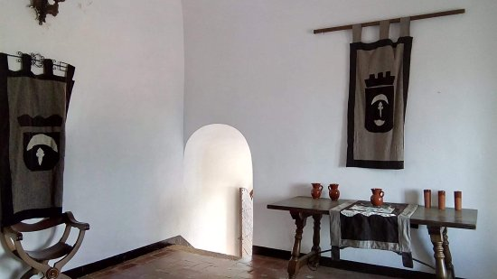 Alburquerque, Spain: 18359419_1235882143194962_4211536952128530750_o_large.jpg