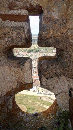 Alburquerque, Испания: 18359194_1235882669861576_4938036086016016510_o_large.jpg