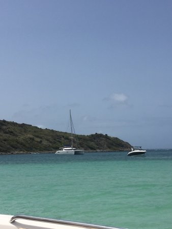 Oyster Pond, St Marteen/St. Martin : photo5.jpg