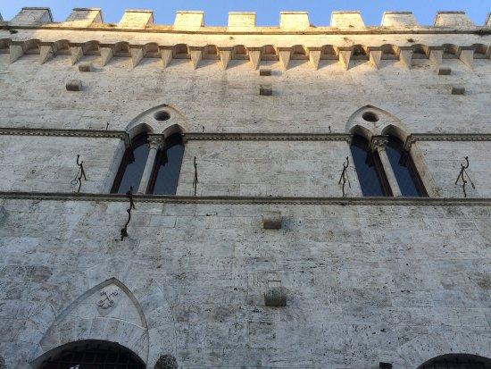 Castello delle Serre照片