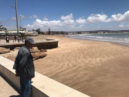 Essaouira Beach : photo1.jpg