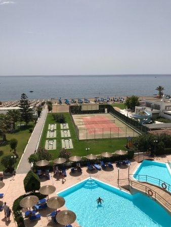 Olympos Beach Resort : photo7.jpg
