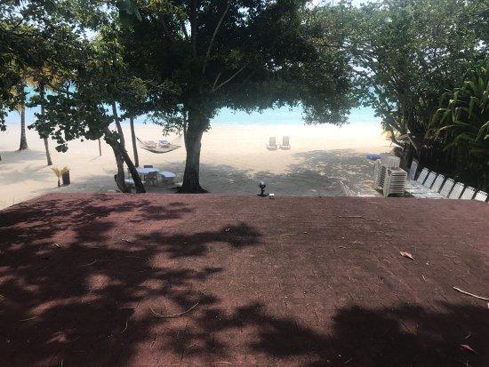 Nirvana on the Beach: photo1.jpg