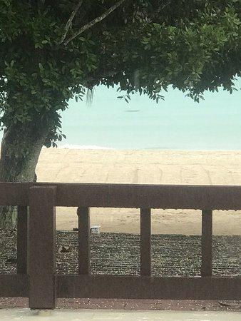Nirvana on the Beach: photo3.jpg