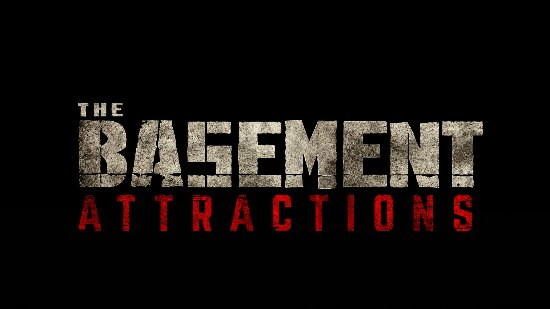 The Basement Attractions