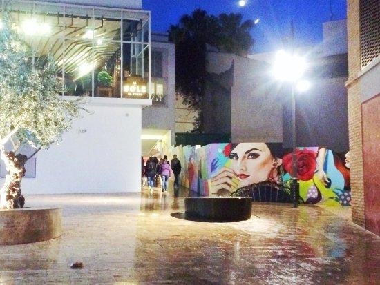 Don Curro Hotel: photo1.jpg