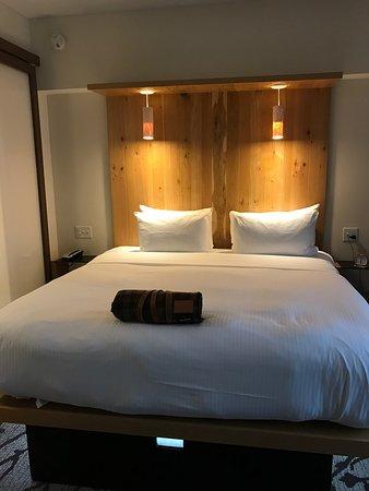 Hotel Vermont: photo1.jpg