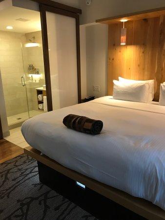Hotel Vermont: photo2.jpg