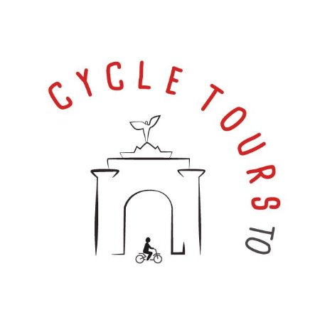 Cycle Tours Toronto