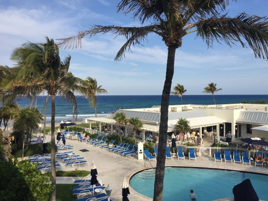Highland Beach, Флорида: photo2.jpg